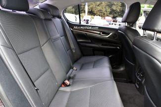2015 Lexus GS 350 4dr Sdn AWD Waterbury, Connecticut 18