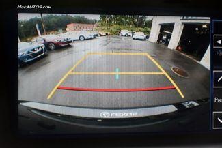 2015 Lexus GS 350 4dr Sdn AWD Waterbury, Connecticut 2