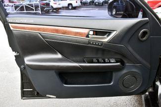 2015 Lexus GS 350 4dr Sdn AWD Waterbury, Connecticut 25