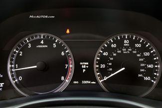 2015 Lexus GS 350 4dr Sdn AWD Waterbury, Connecticut 29