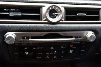 2015 Lexus GS 350 4dr Sdn AWD Waterbury, Connecticut 33