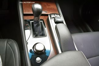 2015 Lexus GS 350 4dr Sdn AWD Waterbury, Connecticut 35