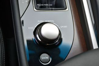 2015 Lexus GS 350 4dr Sdn AWD Waterbury, Connecticut 37