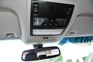 2015 Lexus GS 350 4dr Sdn AWD Waterbury, Connecticut 39