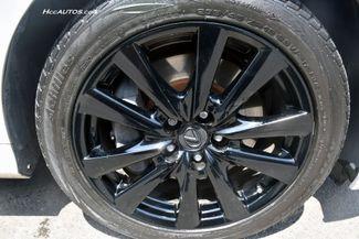 2015 Lexus GS 350 4dr Sdn AWD Waterbury, Connecticut 15