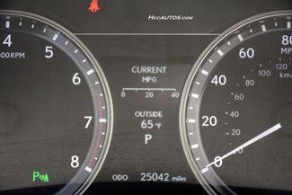 2015 Lexus GS 350 4dr Sdn AWD Waterbury, Connecticut 31