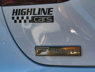2015 Lexus GS 350 4dr Sdn AWD Waterbury, Connecticut 14