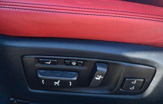 2015 Lexus GS 350 4dr Sdn AWD Waterbury, Connecticut 17