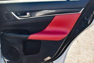 2015 Lexus GS 350 4dr Sdn AWD Waterbury, Connecticut 24