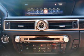 2015 Lexus GS 350 4dr Sdn AWD Waterbury, Connecticut 32