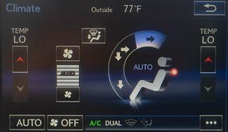 2015 Lexus GS 350 4dr Sdn AWD Waterbury, Connecticut 34