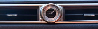 2015 Lexus GS 350 4dr Sdn AWD Waterbury, Connecticut 36