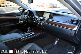 2015 Lexus GS 350 4dr Sdn AWD Waterbury, Connecticut 19