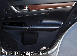 2015 Lexus GS 350 4dr Sdn AWD Waterbury, Connecticut 22