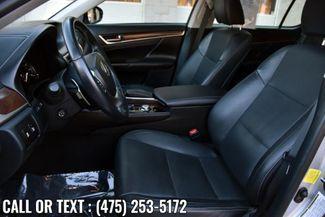 2015 Lexus GS 350 4dr Sdn AWD Waterbury, Connecticut 13