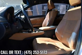 2015 Lexus GS 350 4dr Sdn Crafted Line Waterbury, Connecticut 15