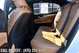 2015 Lexus GS 350 4dr Sdn Crafted Line Waterbury, Connecticut 16