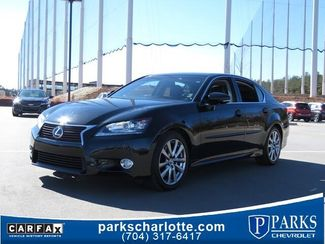 2015 Lexus GS 350 in Kernersville, NC 27284