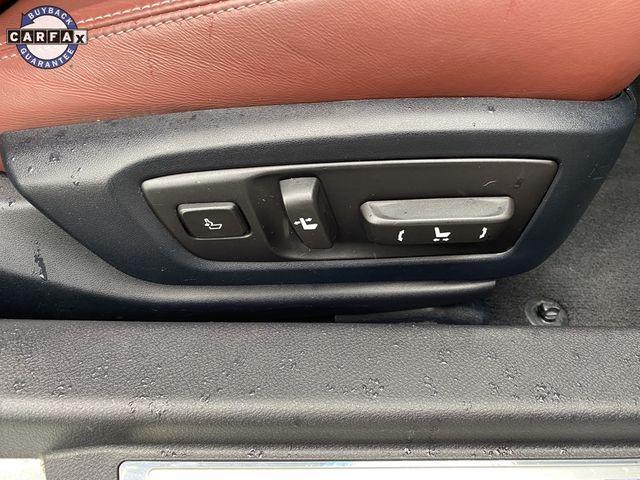 2015 Lexus GS 350 Madison, NC 13