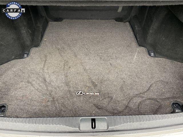 2015 Lexus GS 350 Madison, NC 18
