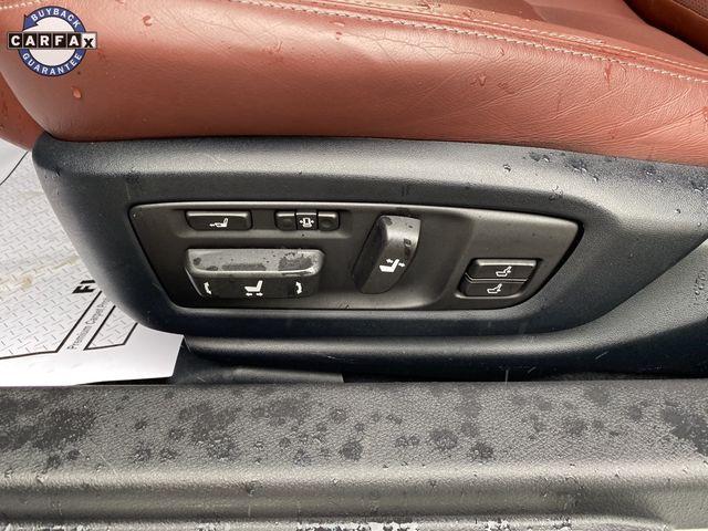 2015 Lexus GS 350 Madison, NC 24
