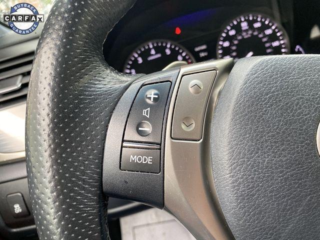 2015 Lexus GS 350 Madison, NC 26