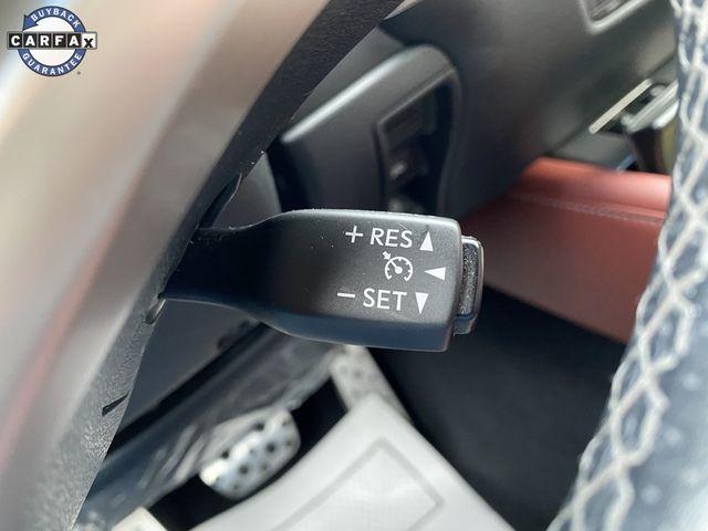 2015 Lexus GS 350 Madison, NC 28