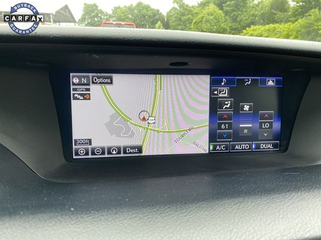 2015 Lexus GS 350 Madison, NC 30
