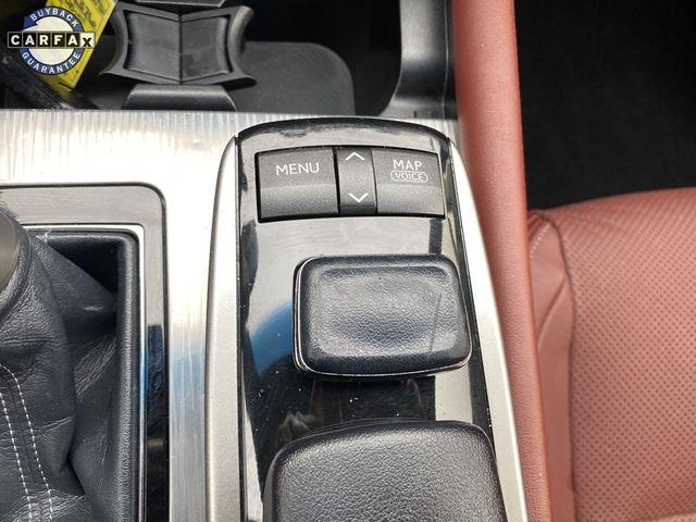 2015 Lexus GS 350 Madison, NC 33
