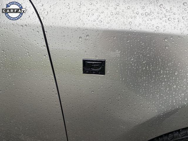 2015 Lexus GS 350 Madison, NC 8