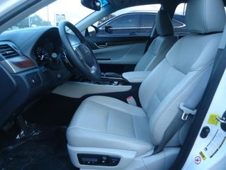 2015 Lexus GS 350 LUXURY PKG. NAVIGATION. AIR COOLE-HTD SEATS SEFFNER, Florida 14