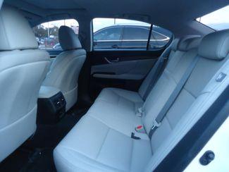 2015 Lexus GS 350 LUXURY PKG. NAVIGATION. AIR COOLE-HTD SEATS SEFFNER, Florida 15