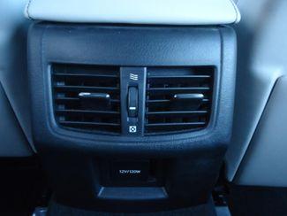 2015 Lexus GS 350 LUXURY PKG. NAVIGATION. AIR COOLE-HTD SEATS SEFFNER, Florida 18
