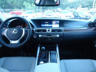 2015 Lexus GS 350 LUXURY PKG. NAVIGATION. AIR COOLE-HTD SEATS SEFFNER, Florida 19