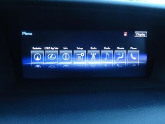 2015 Lexus GS 350 LUXURY PKG. NAVIGATION. AIR COOLE-HTD SEATS SEFFNER, Florida 26