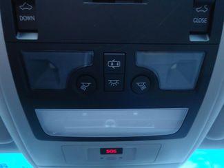 2015 Lexus GS 350 LUXURY PKG. NAVIGATION. AIR COOLE-HTD SEATS SEFFNER, Florida 29