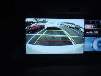 2015 Lexus GS 350 LUXURY PKG. NAVIGATION. AIR COOLE-HTD SEATS SEFFNER, Florida 4