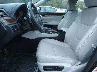 2015 Lexus GS 350 LUXURY PKG. NAVIGATION. AIR COOLED-HTD SEATS SEFFNER, Florida 12