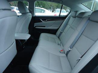 2015 Lexus GS 350 LUXURY PKG. NAVIGATION. AIR COOLED-HTD SEATS SEFFNER, Florida 13