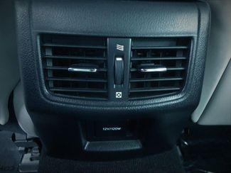 2015 Lexus GS 350 LUXURY PKG. NAVIGATION. AIR COOLED-HTD SEATS SEFFNER, Florida 17