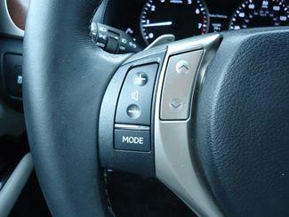 2015 Lexus GS 350 LUXURY PKG. NAVIGATION. AIR COOLED-HTD SEATS SEFFNER, Florida 20