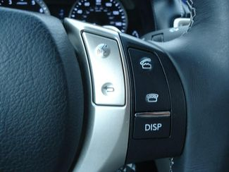2015 Lexus GS 350 LUXURY PKG. NAVIGATION. AIR COOLED-HTD SEATS SEFFNER, Florida 21