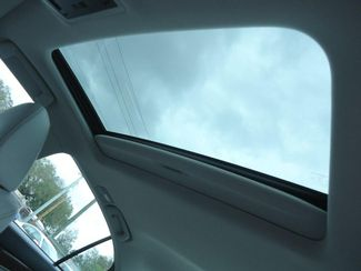 2015 Lexus GS 350 LUXURY PKG. NAVIGATION. AIR COOLED-HTD SEATS SEFFNER, Florida 29
