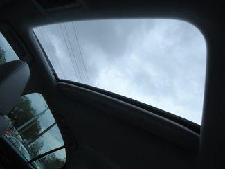 2015 Lexus GS 350 LUXURY PKG. NAVIGATION. AIR COOLED-HTD SEATS SEFFNER, Florida 3