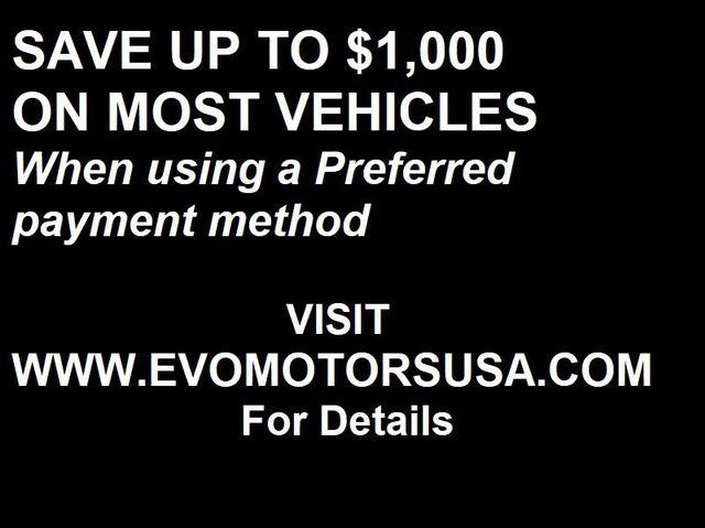 2015 Lexus GS 350 LUXURY. NAVIGATION. AIR COOLED-HTD SEATS SEFFNER, Florida 1