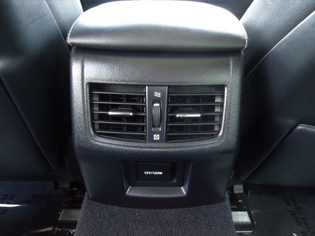 2015 Lexus GS 350 LUXURY. NAVIGATION. AIR COOLED-HTD SEATS SEFFNER, Florida 22