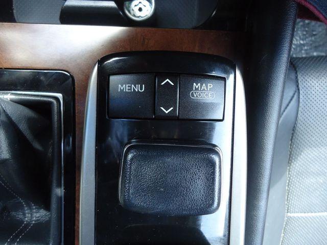 2015 Lexus GS 350 LUXURY. NAVIGATION. AIR COOLED-HTD SEATS SEFFNER, Florida 32
