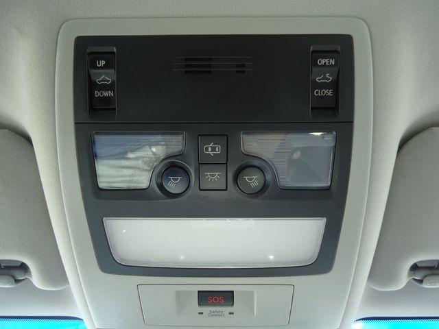 2015 Lexus GS 350 LUXURY. NAVIGATION. AIR COOLED-HTD SEATS SEFFNER, Florida 33