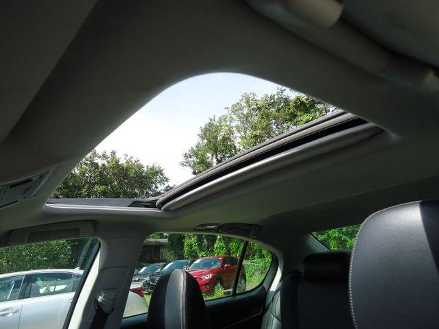 2015 Lexus GS 350 LUXURY. NAVIGATION. AIR COOLED-HTD SEATS SEFFNER, Florida 36
