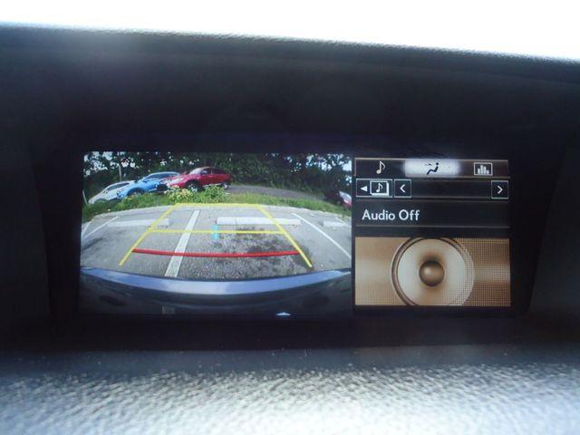 2015 Lexus GS 350 LUXURY. NAVIGATION. AIR COOLED-HTD SEATS SEFFNER, Florida 38